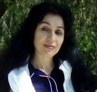 MonicaAlice