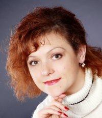 Eleonorakotova